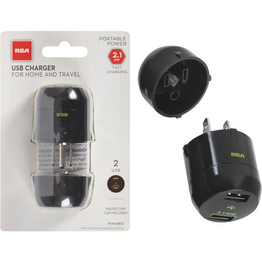 USB Charging Devices